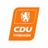 CDU Thüringen