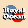 The Royal Ocean Film Society