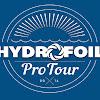 HydroFoil Pro Tour