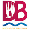 Destinazione Barcellona