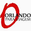 Orlando para Viagem