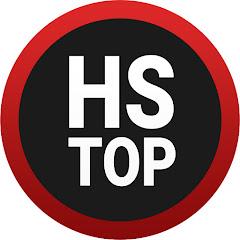 HS Top Net Worth