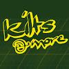 Kilts & More