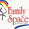 Family Space Quinte