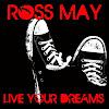 RossMayMusic