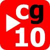 cg10 Canal Gourmet