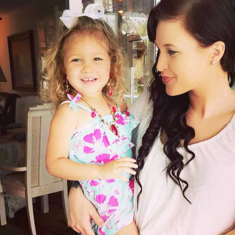 Kaitlynandbaby YouTube channel image