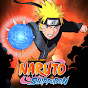 Naruto Shippuden PT