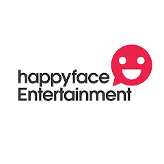 Happyface entertainment Net Worth