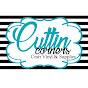 Cuttin Corners Vinyl (cuttin-corners-vinyl-nederland-tx)