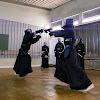 Kendo-Iaido Club Niortais