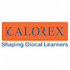 Kalorex Group