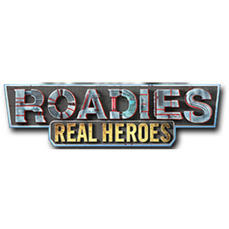Mtvroadies YouTube channel image