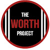 The I Am Worthy Project