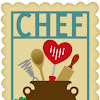 CHEF Culinary Health Education for Families