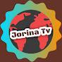Jorina Tv