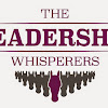 The Leadership Whisperers