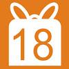 18 Gifts - 香港No.1網上成人用品店