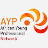 African Young Professional Network (AYP)