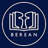 Berean Bible Church of Queensland