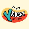 와이키키 스튜디오Ykicky studio