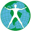 DGUHT e.V. aktiv für Mensch und Umwelt