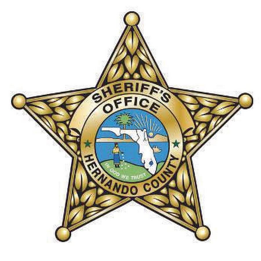 HernandoCounty Sheriff - YouTube