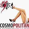 cosmopolitanAGENCY