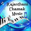 Rajasthani Chamak Music