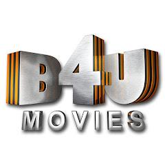 B4U Movies Net Worth