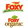 Foxy Fresh Produce