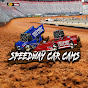 Speedway Car Cams