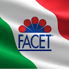 Facet Made in Italy