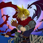 LordCloudStrife