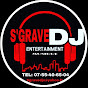 DJ S'GRAVE-OFFICIEL