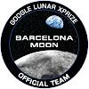 barcelona moon team