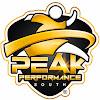 Peak Performance South