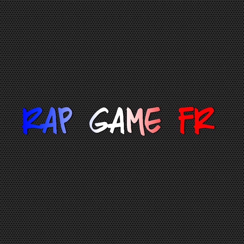 RAP GAME FR