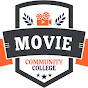 Movie Community College