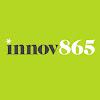 Innov865