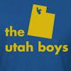 The Utah Boys
