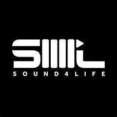 Sound4Life TV ne Kadar Kazanıyor?