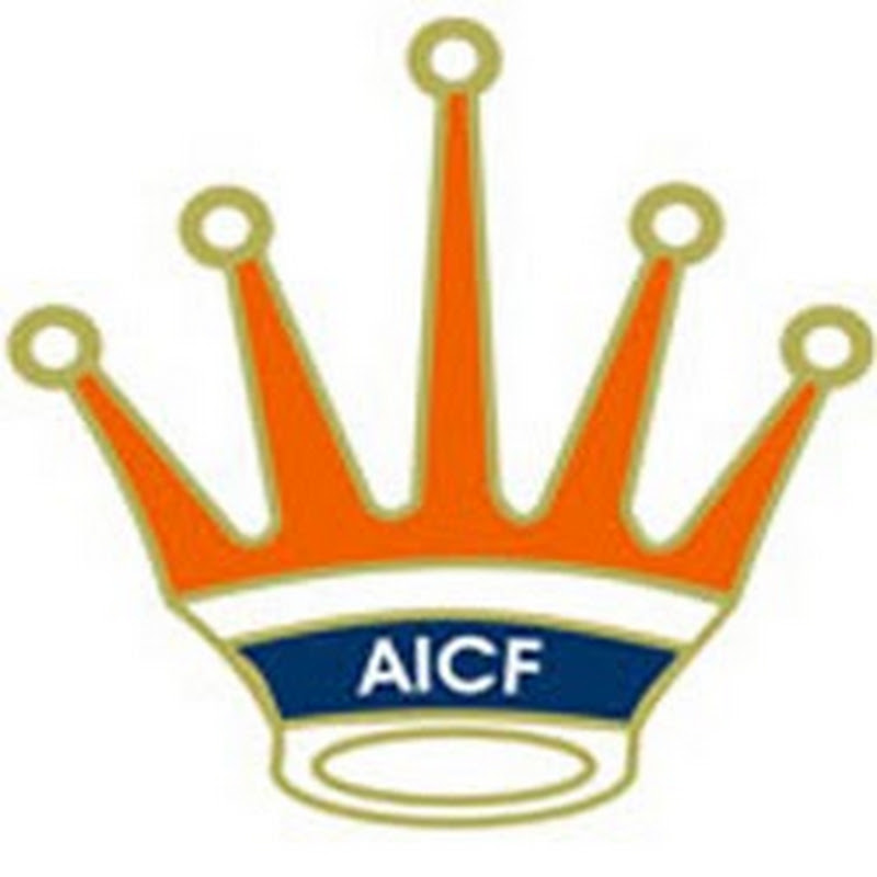 Aicfofficial YouTube channel image