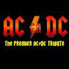 ACfnDC rocks