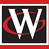 Wolter Power Systems
