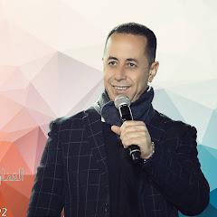 موقع الفنان والشاعر محمد العراني
