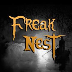 FreakNest Net Worth