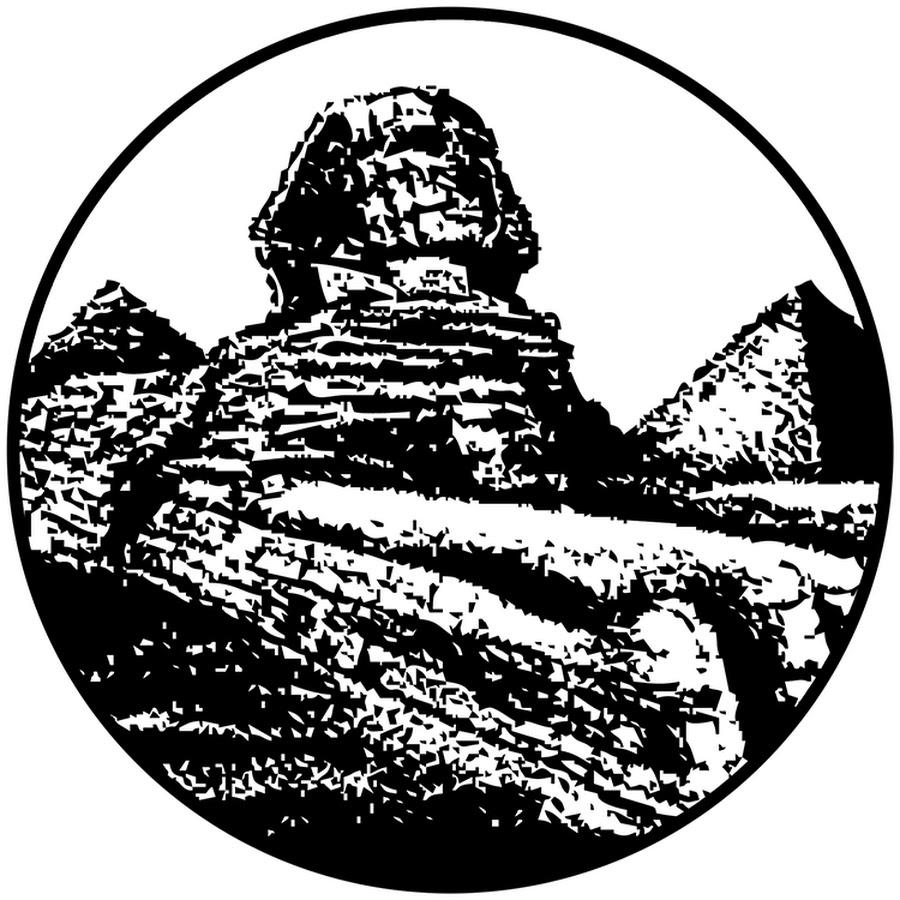 Sumerian Records Youtube