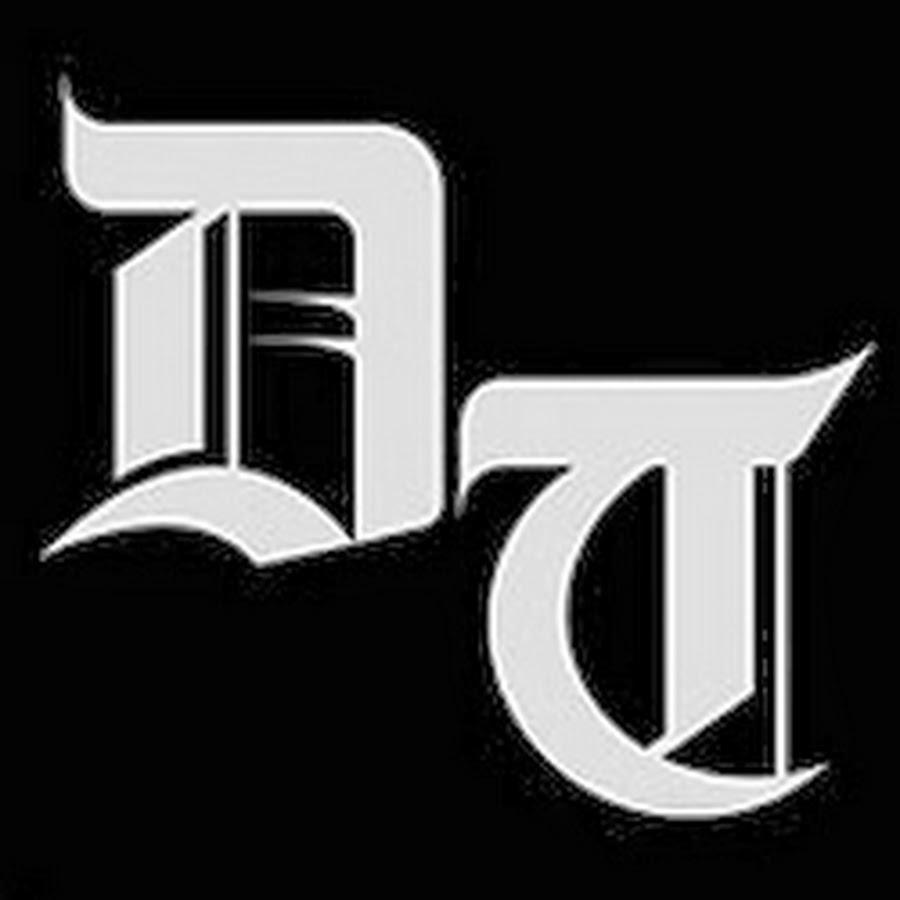 TargumMultimedia - YouTube -