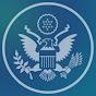 U.S. Department of